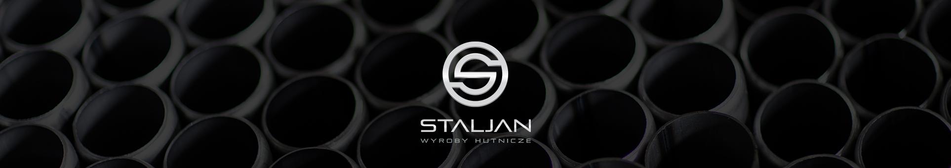 firma sprzedaż wyrobów stalowych zbrojeń budowlanych